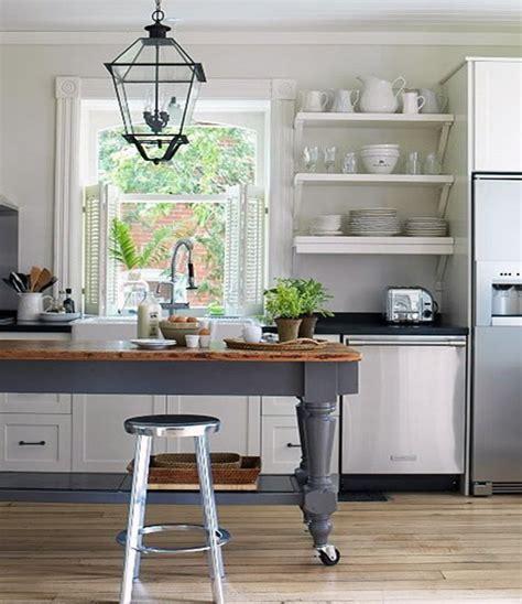 open shelving kitchen ideas open kitchen shelving ideas