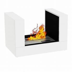 Chauffage à L éthanol : chauffage ethanol danger maison design ~ Premium-room.com Idées de Décoration