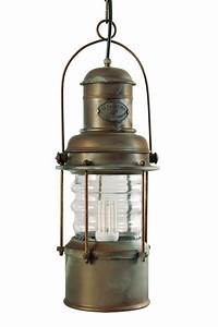 Grande Lanterne Exterieur : lanterne electrique exterieur applique murale classique duextrieur en led half lantern asd with ~ Teatrodelosmanantiales.com Idées de Décoration