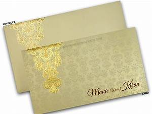 Wedding invitation manufacturers chennai picture ideas for Laser cut wedding invitations in chennai