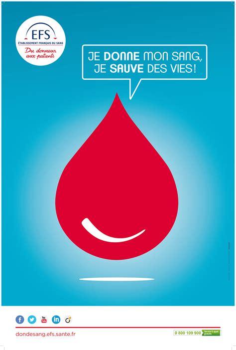 chambre de commerce de beziers don du sang ville de béziers