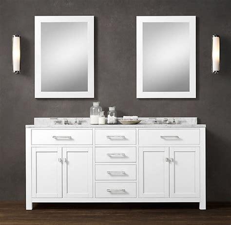Modern Bathroom Vanities Los Angeles by Park Residence Modern Bathroom Vanities And Sink
