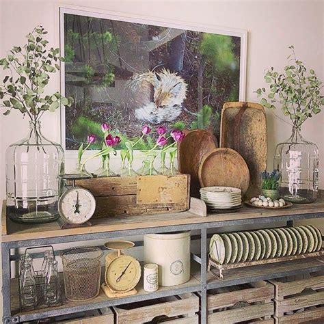 chicken feeder plate rack fits    lucys beautiful display   sharing