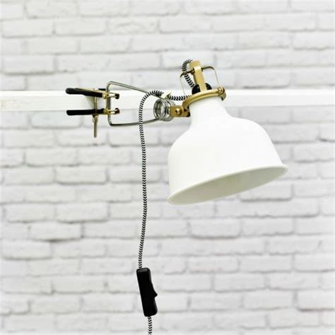 Ranarp L Light Bulb by Ranarp Such A Word Such A Great L Diy