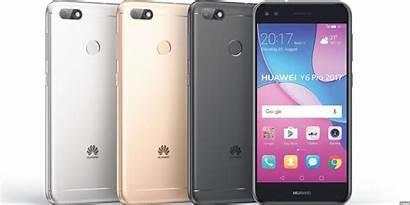 Smartphones Ifa Notebooks Trends Hochwertige Schickes Bereits