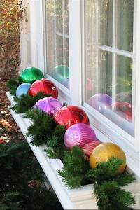 20, Best, Outdoor, Christmas, Decorations