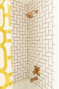 bathroom tile designs patterns shower tile patterns contemporary bathroom