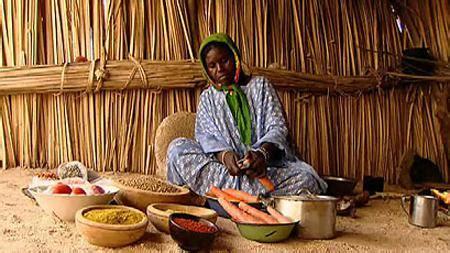 cuisine des terroirs arte la cuisine des terroirs spécial grand sud algérien