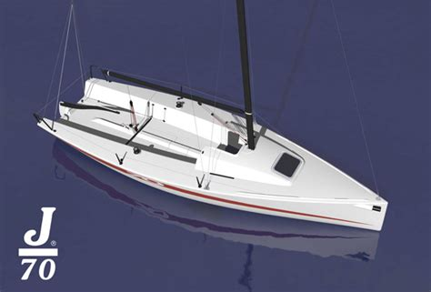 J Boats J70 by Research 2012 J Boats J70 On Iboats
