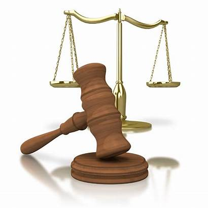 Justice Scale Law Gavel Clipart Administrative Judge