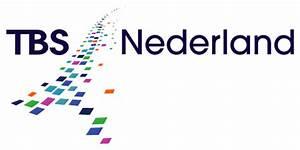 Klinieken nederland