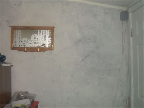 painting  wallpaper  wallboard page