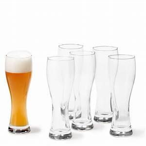 Verre A Biere : verre a biere carlsberg ~ Teatrodelosmanantiales.com Idées de Décoration