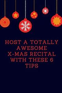 1000 images about Piano Recital Ideas on Pinterest
