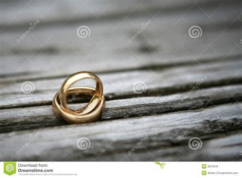 wedding rings royalty free stock photos image 5819318
