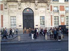 Historia del Kilómetro 0 de la Puerta del Sol de Madrid