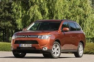 Avis Mitsubishi Outlander : pruebas mitsubishi outlander 2012 noticias ~ Maxctalentgroup.com Avis de Voitures