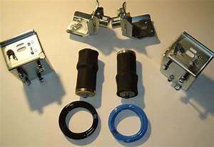 Suspension Pneumatique Pour Camping Car : fiches accessoires suspensions pneumatiques dunlop ~ Voncanada.com Idées de Décoration