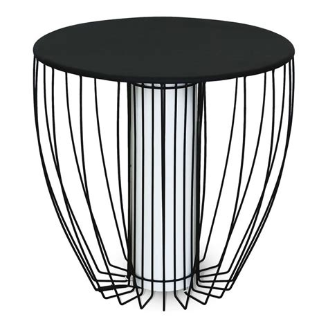 interieur et canape 141 best coffee tables images on coffee tables