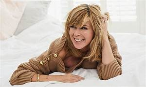 'If this is midlife sex, bring it on!' says Kate Garraway ...
