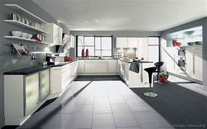 grey and white modern kitchen designs modern white and With kitchen colors with white cabinets with macbook stickers tumblr