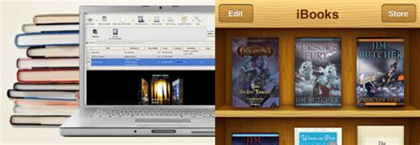 Ipad Exporting Books To Ibook Using Calibre