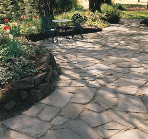 Patios Gallery  Stone And Patio Professionals Pavers. Patio Chairs And Table Sets. Install Retractable Patio Awnings. Small Outdoor Patio Ideas. Patio Enclosure Uk. Patio Builders Redcliffe. Covered Patio Building Plans. Patio Installation Colchester. Talavera Patio Decor