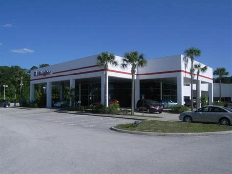 Palm Coast Chrysler by Flagler Chrysler Dodge Jeep Car Dealership In Palm Coast