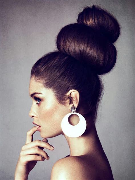 best 25 avant garde hairstyles ideas on avant