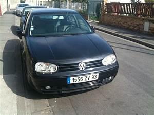Volkswagen Aulnay : golf iv tdi 115 de neslouk feu casse garage des golf iv tdi 115 page 17 forum ~ Gottalentnigeria.com Avis de Voitures