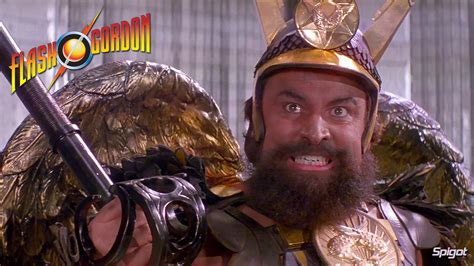 Flash Gordon (1980) Yify