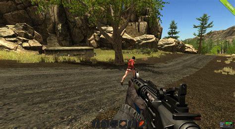 rust xbox games torrent downloadtorrentsgames