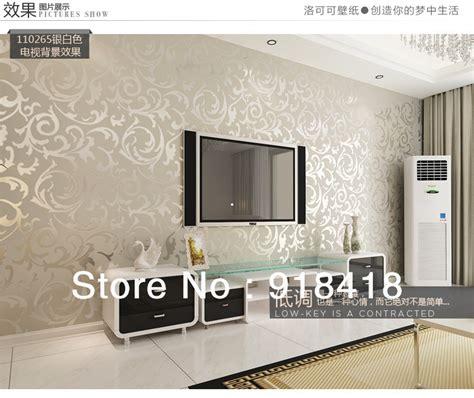 achetez en gros adhesive wall panels en ligne 224 des