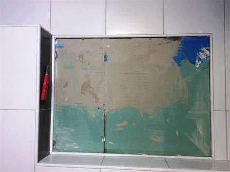 spiegel an raufasertapete kleben spiegel kleben ll anleitung zum spiegel befestigen
