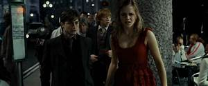 Fifteen Years of Emma Watson in Movies [Pictures]