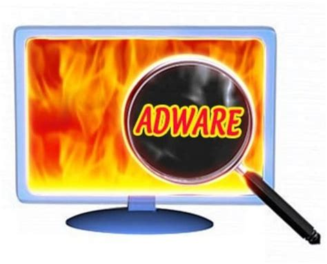 adware remover best top 10 best free adware removal tools for windows pc
