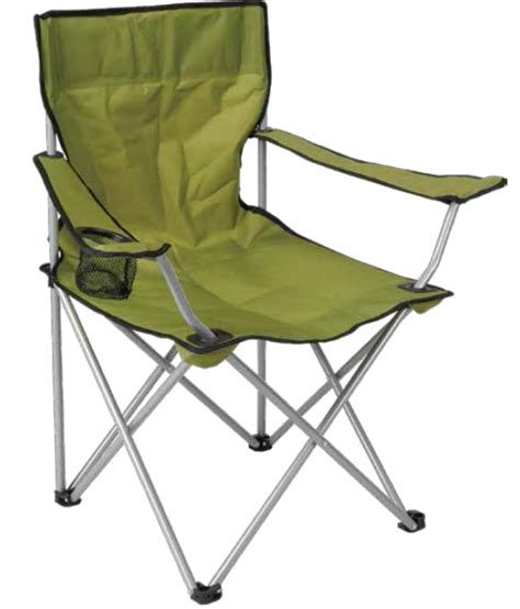 Kmart Plastic Lawn Chairs by Outdoor Folding Chair Kmart