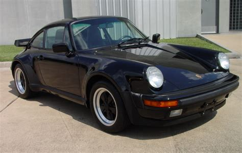 black porsche 911 turbo porsche 911 turbo black 2017 ototrends net
