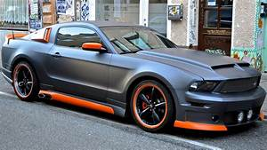 Wallpaper : Ford, Mustang, tuning 1920x1080 - goodfon - 1037976 - HD Wallpapers - WallHere
