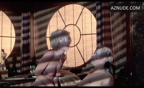 Penelope Milford Breasts Butt Scene In Valentino Aznude