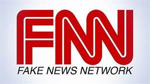 Fake News (believe me, not us) – The Hawk's Eye