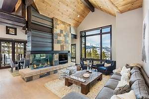 Interior design mountain home interiors colorado for Interior home designers in parker co