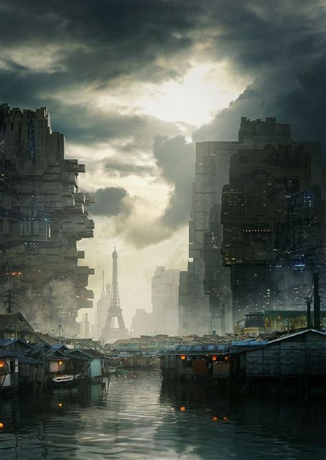 siege lacoste 40 best images about utopia vs dystopia on the