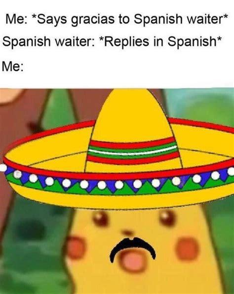 Pikachu Meme 30 Pikachu Surprised Memes Funniest Memes To Make You Lol