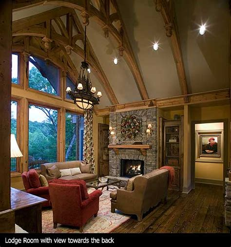 plan wge affordable gable roofed ranch home plan  architectural design