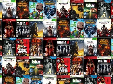 d day xbox 360 games cheap xbox 360 you ll pinching your pennies