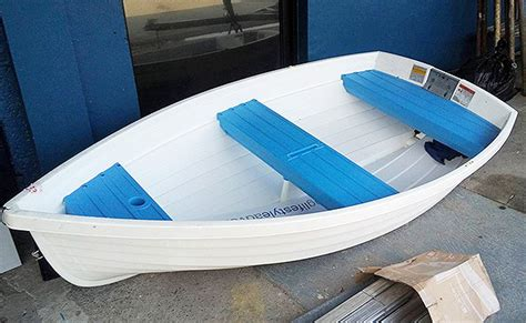 Plastic Boats For Sale by Jet Skis For Sale Philippines Water Sports Equipment