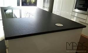 Granit Arbeitsplatte Online : nero assoluto arbeitsplatte ~ Yasmunasinghe.com Haus und Dekorationen