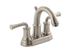 kitchen faucet leaking american standard symphony faucet american standard bathroom faucets leaking american standard