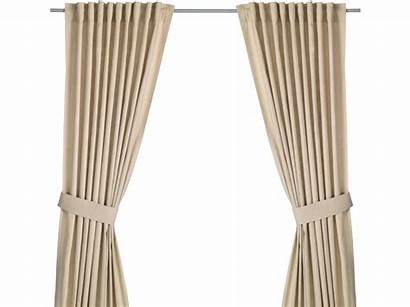 Curtain Curtains
